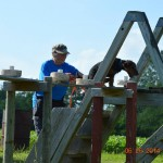 Obstacle01-26062014
