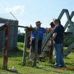 Obstacle02-26062014