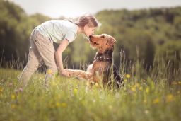 08.05.2015_Kind Hund Shooting_06
