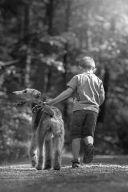 08.05.2015_Kind Hund Shooting_sw_39