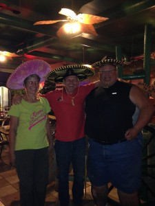 Mexikaner_groß